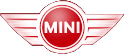 【ミニ特集】カーブティック イーグル -福岡の中古車販売:ボルボ・ベンツ・BMW・VW・輸入車・国産車etc-